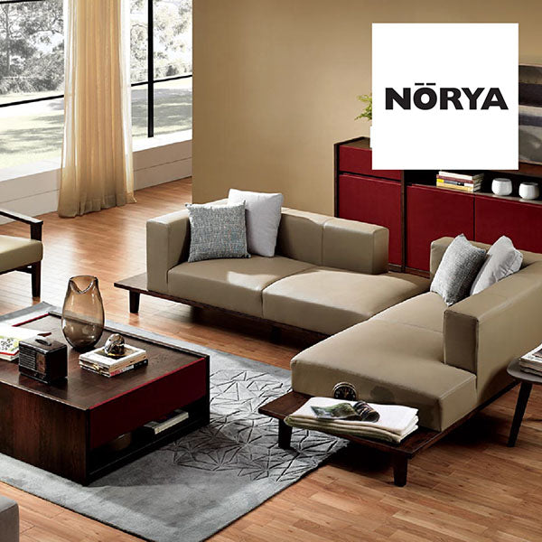 Norya Living Room Collection