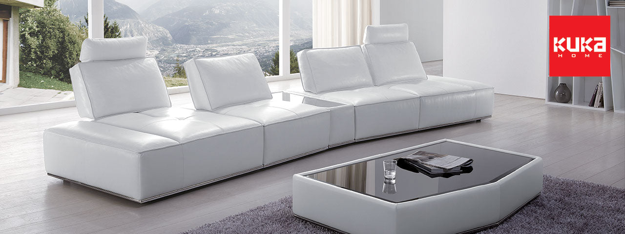 We Allow You To Select Different Materials And Choice Of Colors For Your  Furniture.