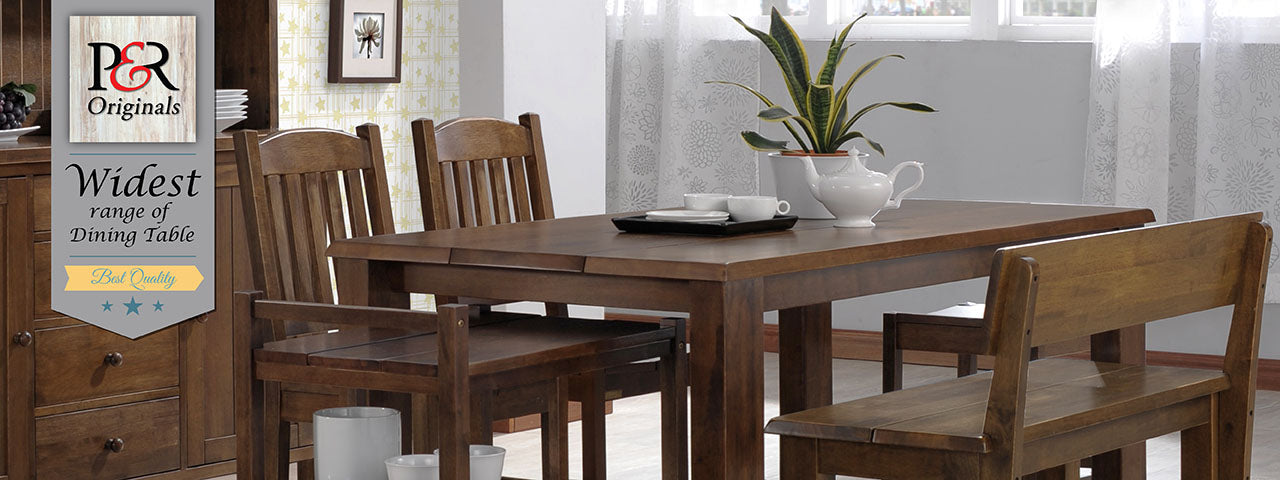American Solid Wood Furniture
