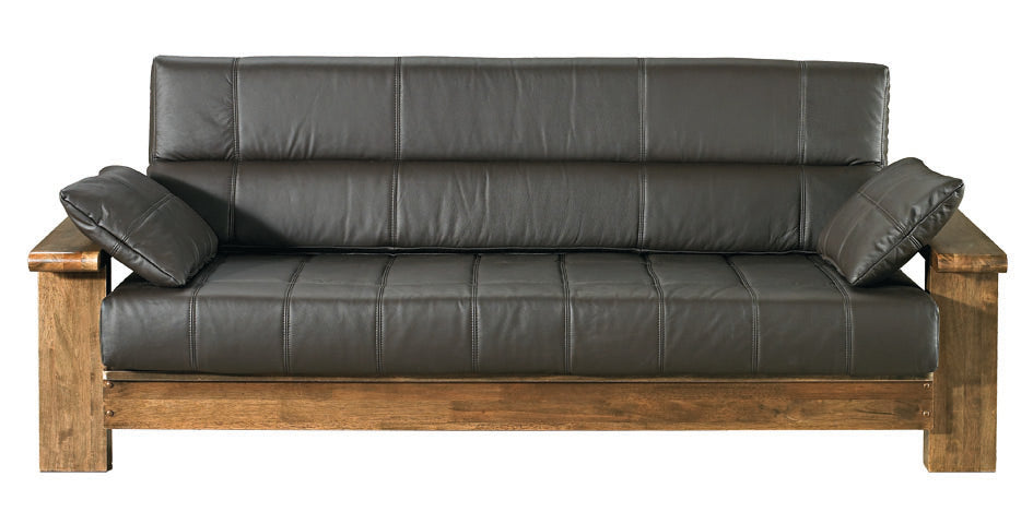Wooden, Fabric and Leather Furniture Care and Maintenance - Sofa ...