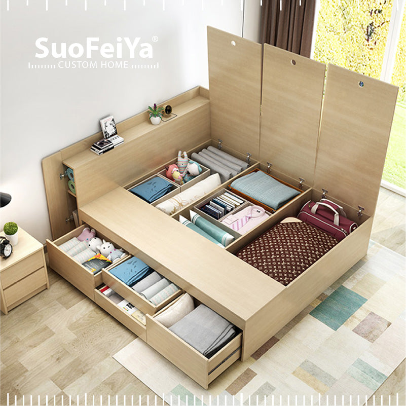 solid wood furniture singapore awesome photo of home of homes