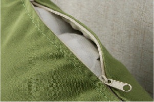 Top Made-In-Japan Quality Sofa Zippers