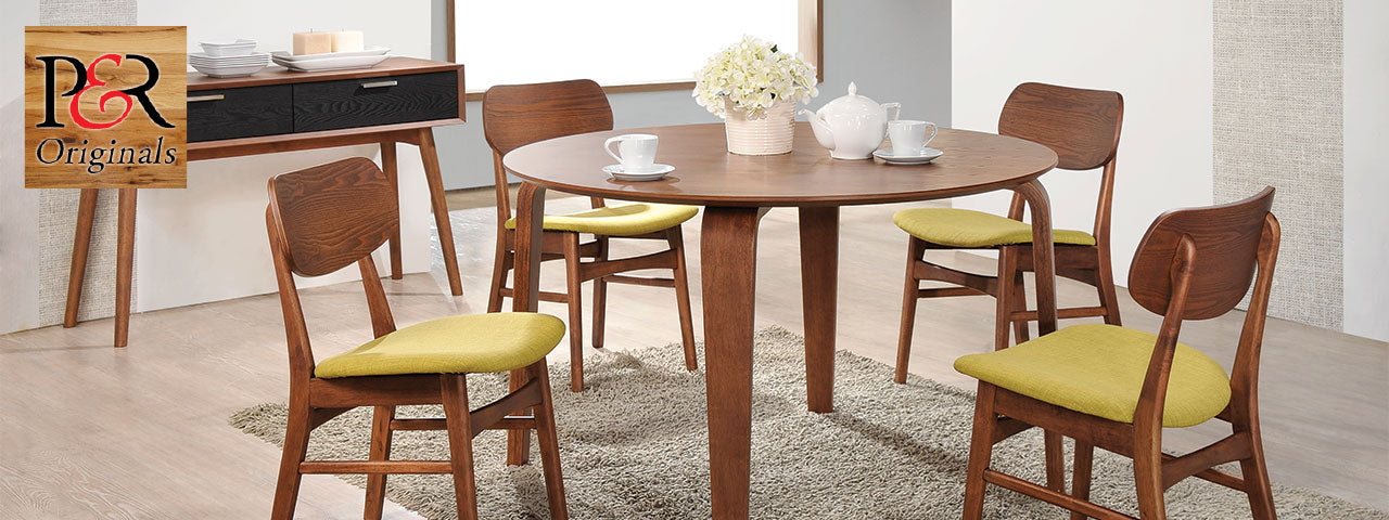 Martha Dining Set