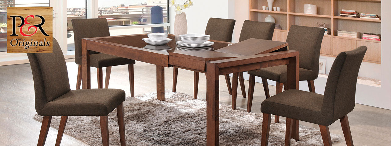 Brandon Dining Set