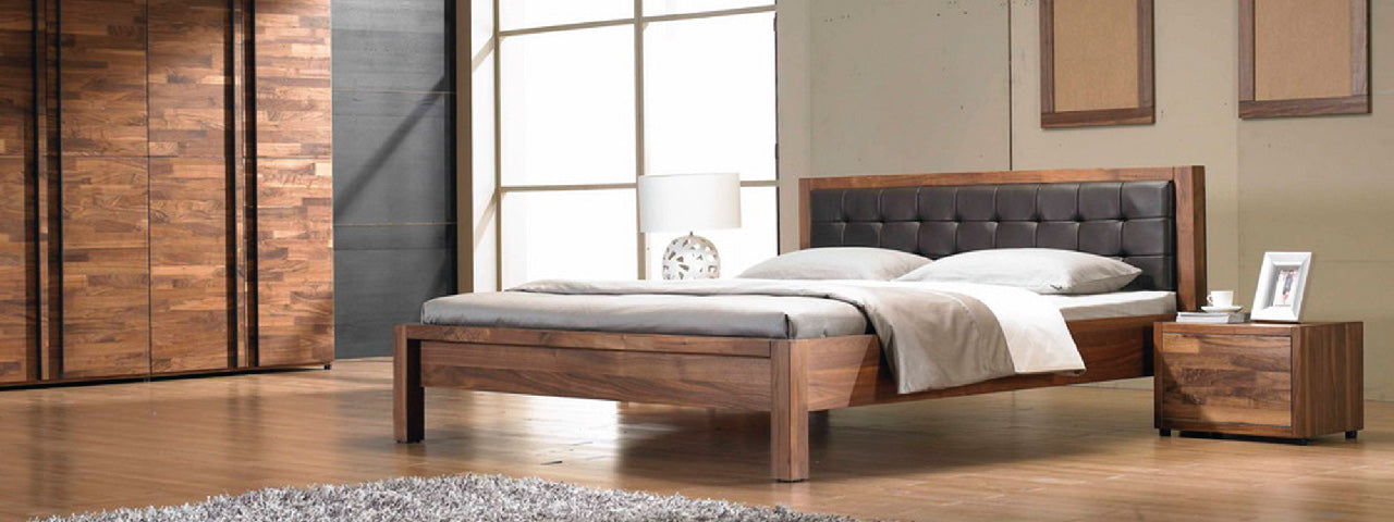 Norya Bedroom Furniture Collection Picket Amp Rail Singapore