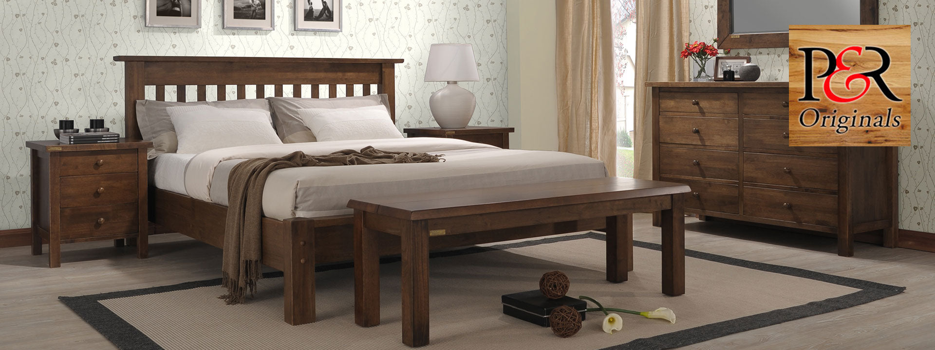 Bedroom Furniture Kitchener Bedroom Galleries Picketrail Singapores Premium Furniture Retailer