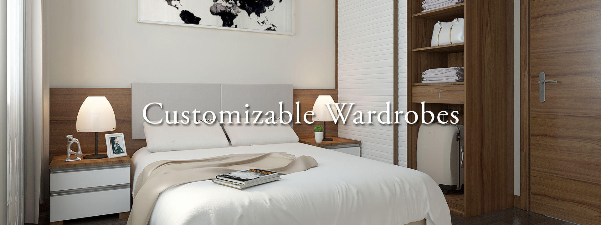 M And S Bedroom Furniture Pr Custom Made To Measure Furniture Picketrail Singapores