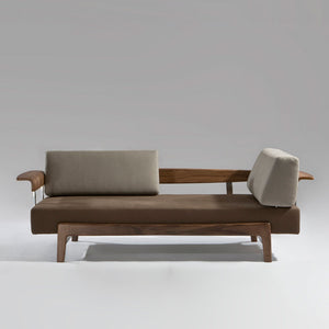 Sean Dix Casatua Daybed from Picket&Rail