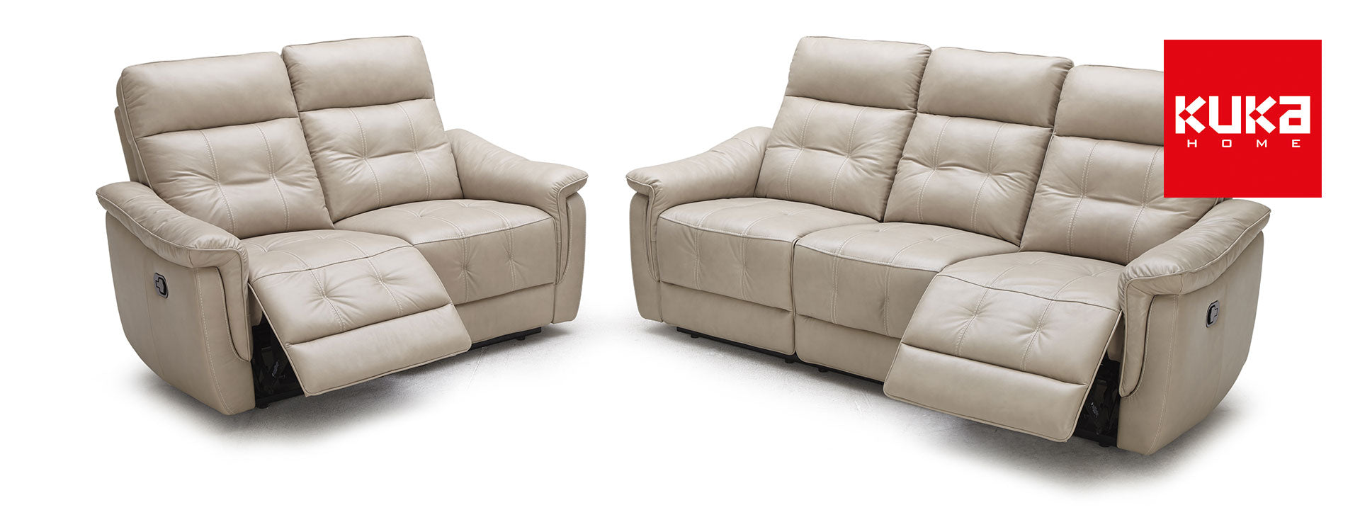 Kuka sofa reviews refil sofa for K furniture reviews