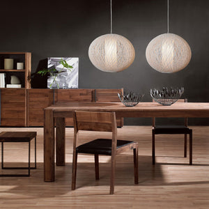 Norya Designer Dining Room Furniture