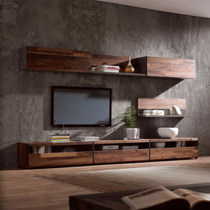 Norya Modular Living Room Furniture