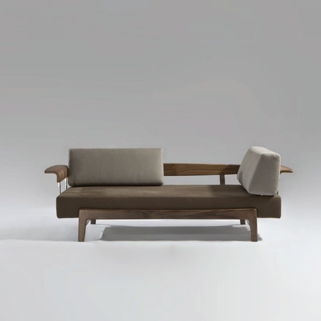 Sean Dix® Sofas & Daybeds
