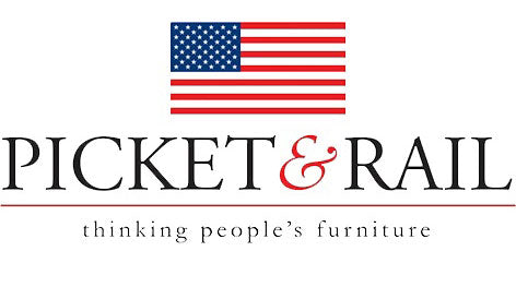 Picket&Rail Singapore's No.1 Premium Solid Wood Furniture & Custom Lifestyle Retailer