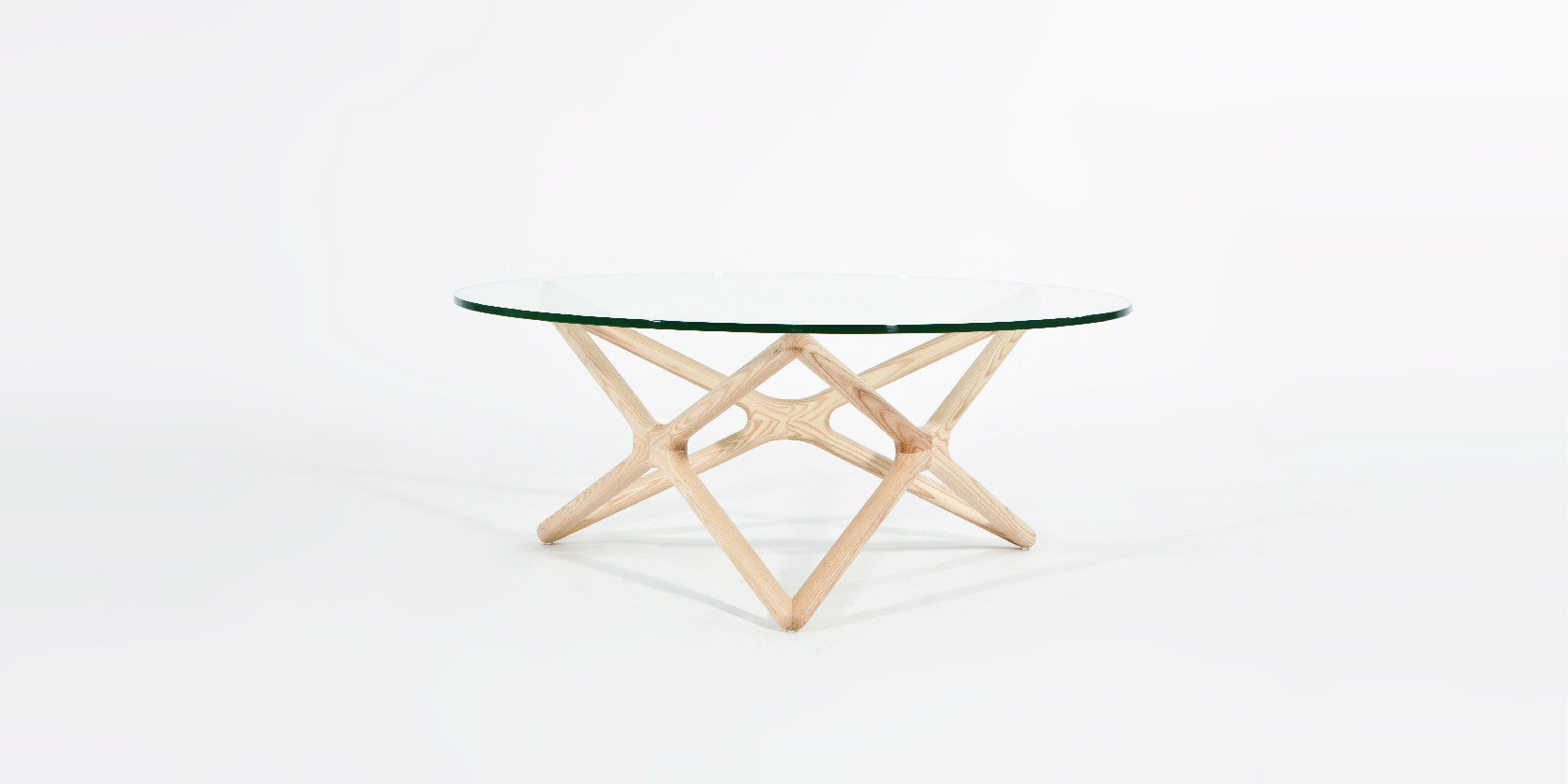 Sean Dix® Coffee & Side Tables