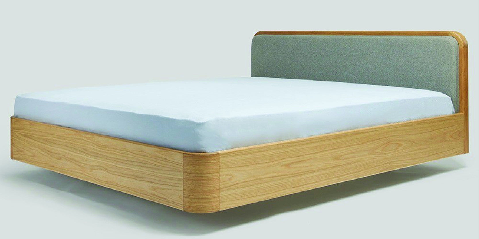 Sean Dix® Beds & Nightstands
