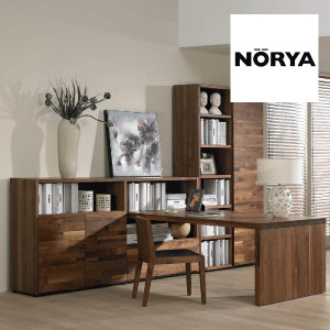 Norya Home Office and Storage