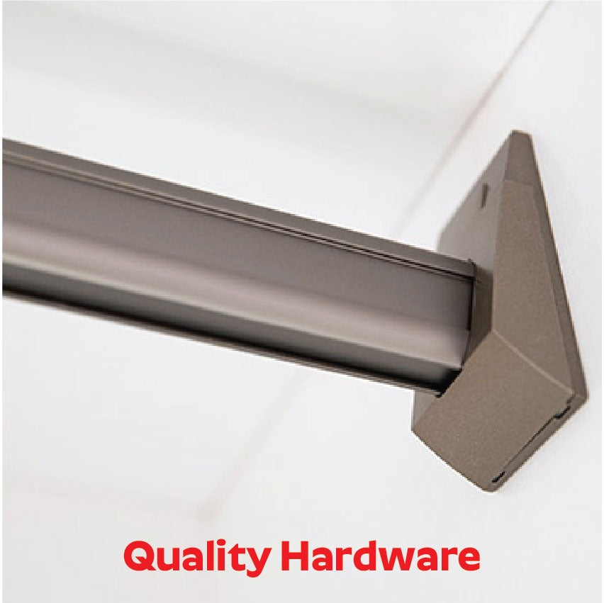 Quality Hardware Parts