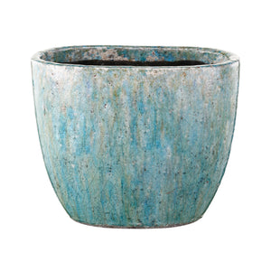 Accessories - AB-0523 - PLANTER SMALL