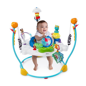 Baby Einstein Journey Of Discovery Jumper $199.00P BE10917