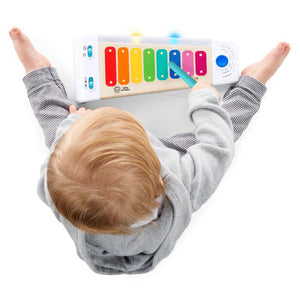 Baby Einstein HAPE Magic Touch Xylophone Musical Toy $79.90 BE11883