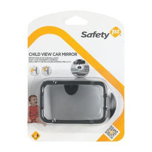 Safety 1st Child View Car Mirror SFE3203-001000
