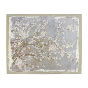 Wall Decoratives - Wall Art (AB-32231)