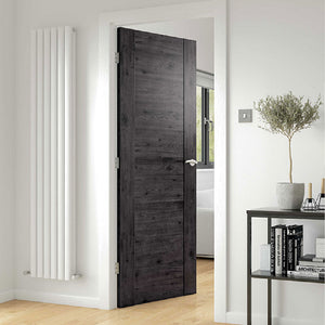 Resale 3 Room Doors Package