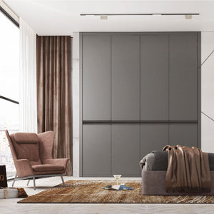Resale 3 Room Custom Wardrobe Package (x1)