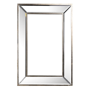 Wall Decoratives - Mirror (41354)