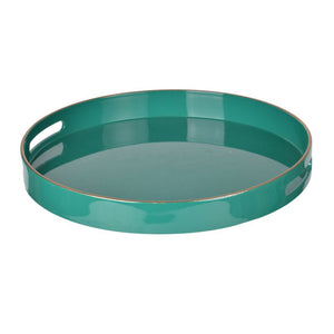 Decorative Tray Single (42544)