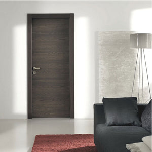 Resale 4 Room Doors Package