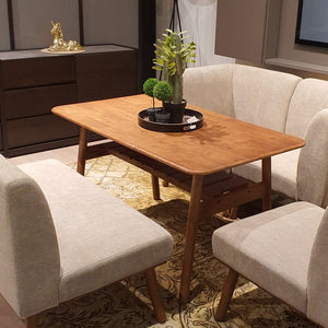 AMERICANA  Sofa Dining Table (WIL-5530T)
