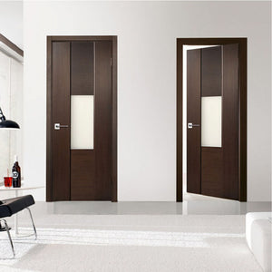 Resale 5 Room Doors Package