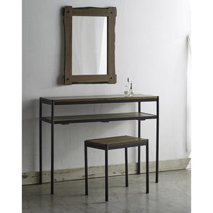 WILD Dressing Table (WIL-8156)