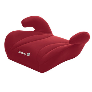Safety 1st Manga Safe Booster Car Seat - Full Red SFE8535-765000