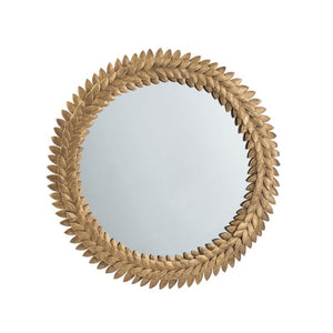 Wall Decoratives - Mirror (AV44654)