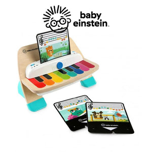 Baby Einstein HAPE Magic Touch Piano Musical Toy BE11649