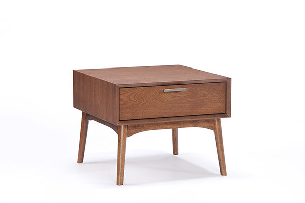 sides novelty buy original flipkart prices chest furniture standing both with plastic pr pearl drawers online brown free at of on desk compact best cello pp
