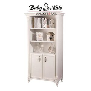 ANGEL Bookcase HL-2561