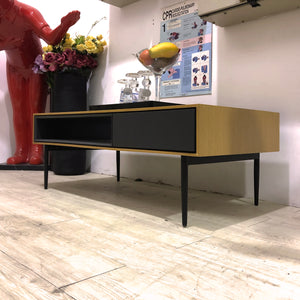 Bess Coffee Table - Picket&Rail Singapore's Premium Furniture Retailer