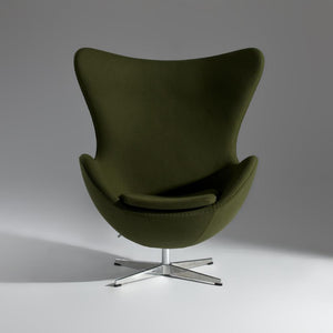 Hatch Lounge Chair (Tilt) - CH8148 - Picket&Rail Singapore's Premium Furniture Retailer