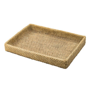 Decorative Tray (AB-D9045)