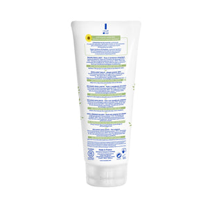 Mustela Stelatopia Emollient Balm for Eczema-Prone Skin 200ml (Fragrance-free) ME-SAEB