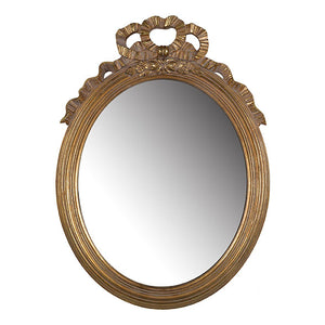 Accent Furniture - Mirror (AB-FD76289)
