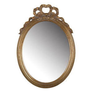 Wall Decoratives - Mirror (FD76290)