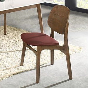 KANSAS Dining Chairs (MI-899)