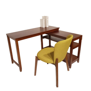 MARYLAND Swing Study Desk (F5-TORRAN-0037)