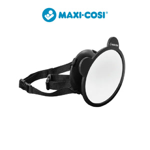 Maxi-Cosi Back Seat Car Mirror MC33200000
