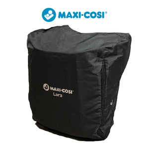Maxi-Cosi Lara Stroller Carry Bag MC019791