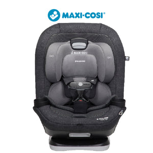 Maxi-Cosi Magellan XP Max All-in-One - Nomad Black 2021 model (0m-10y) (2.27 - 54 kg) MCCC261ETK